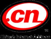 cn alan adı